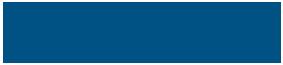 Nordea-Masterbrand-Logo-RGB