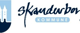 Logo_Skanderborg_Kommune