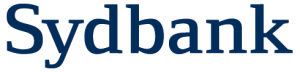 sydbank-logo