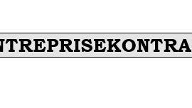 entreprisekontrakt_pj_huse