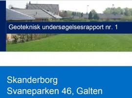 Geoteknisk_rapport_udsnit_intro