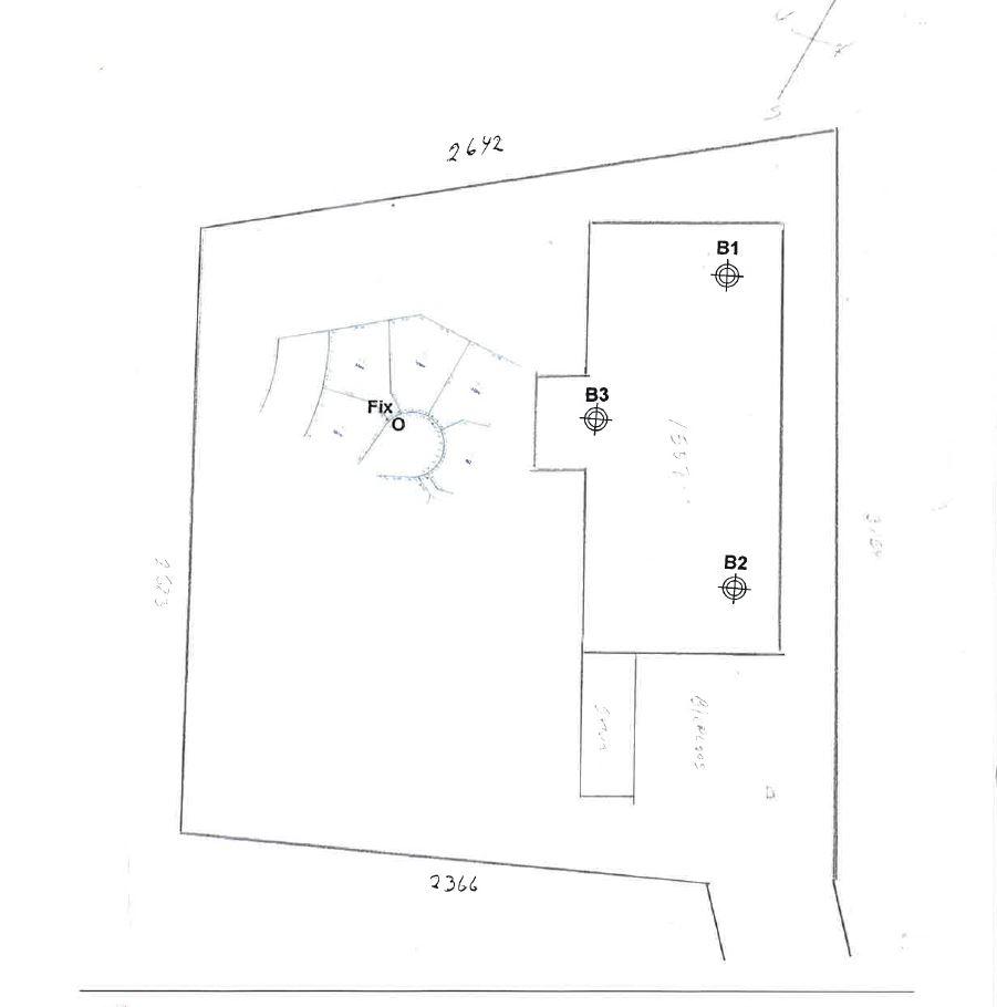 Placering_af_jordbundsprøver_1