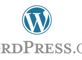wordpress-com-logo1