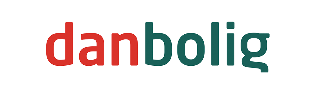 danbolig-logo1-1024x290